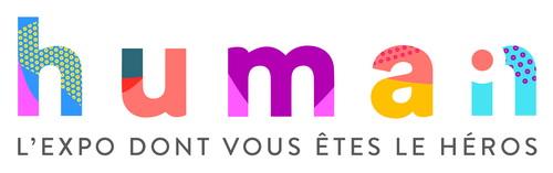 humain_logo_FR_CMYK